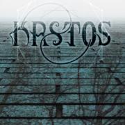 Krstos