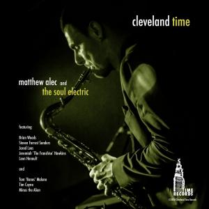 Matthew Alec-album-cover