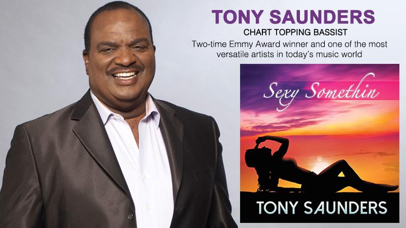 Tony-Saunders