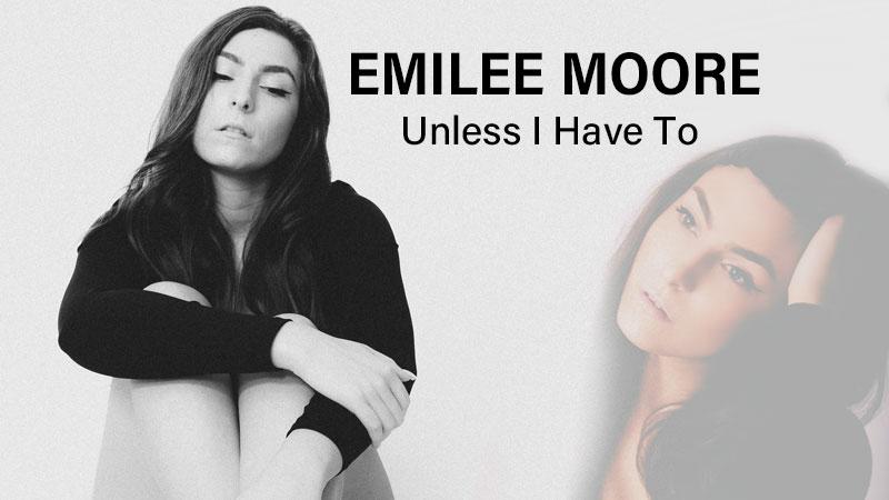 Emilee-Moore