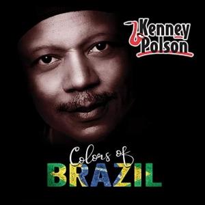 ColorsOfBrazil -Kenney Polson