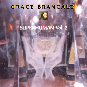 Grace Brancale